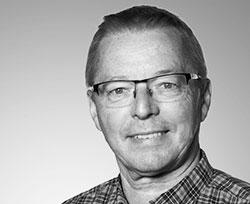Fürst & Diethelm Dental-Labor - Rickert Christiansen