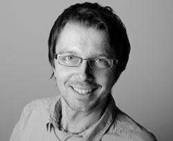 Fürst & Diethelm Dental-Labor - Thomas Mahlau